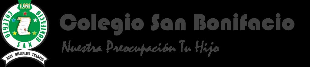 Colegio San Bonifacio